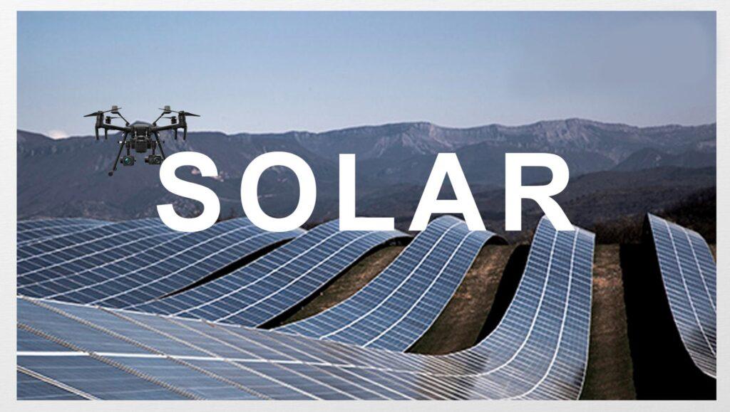 ids_main_solar