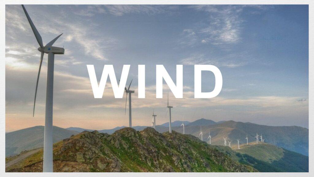 ids_main_wind